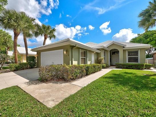 1150 Bear Island Drive, West Palm Beach, FL - USA (photo 2)