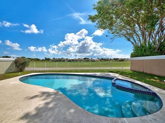 1150 Bear Island Drive, West Palm Beach, FL - USA (photo 5)