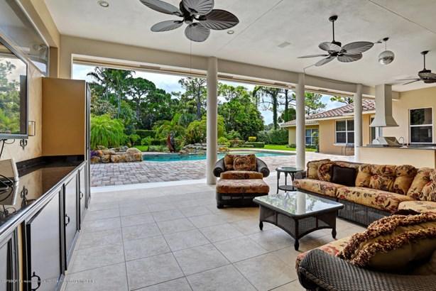 8230 Steeplechase Drive, Palm Beach Gardens, FL - USA (photo 3)