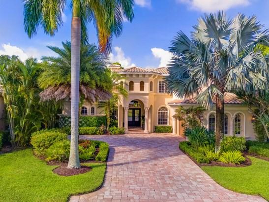 141 Remo Place, Palm Beach Gardens, FL - USA (photo 1)