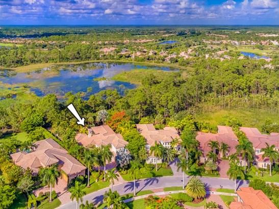 141 Remo Place, Palm Beach Gardens, FL - USA (photo 2)