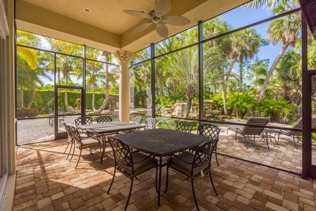 141 Remo Place, Palm Beach Gardens, FL - USA (photo 3)