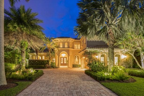 141 Remo Place, Palm Beach Gardens, FL - USA (photo 4)