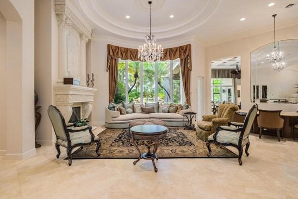 141 Remo Place, Palm Beach Gardens, FL - USA (photo 5)