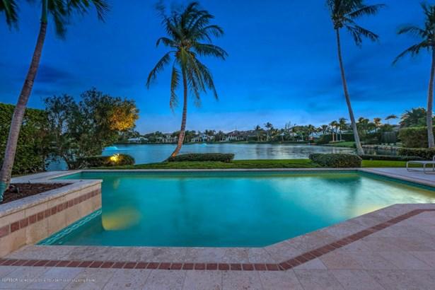 846 Beach Club Way, North Palm Beach, FL - USA (photo 1)