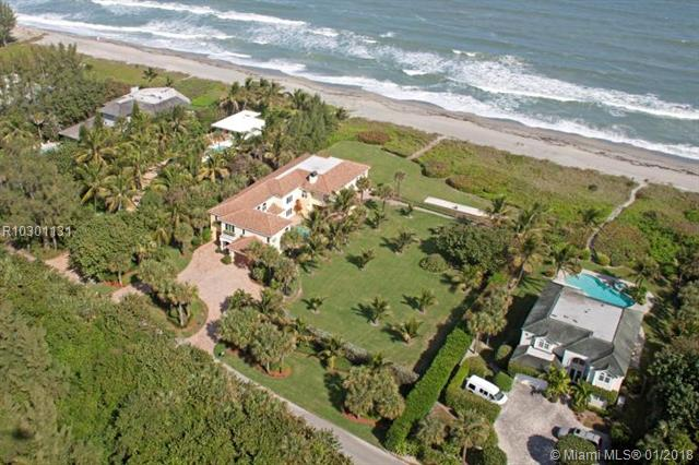 53 N Beach Road, Hobe Sound, FL - USA (photo 2)