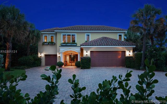 53 N Beach Road, Hobe Sound, FL - USA (photo 3)