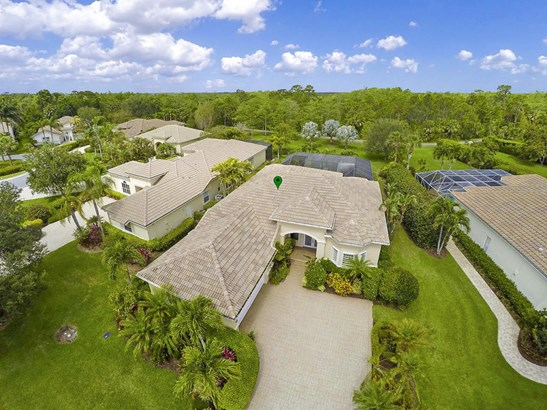 7647 Preserve Court, West Palm Beach, FL - USA (photo 1)