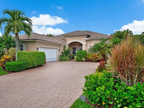 7647 Preserve Court, West Palm Beach, FL - USA (photo 3)