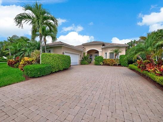7647 Preserve Court, West Palm Beach, FL - USA (photo 4)