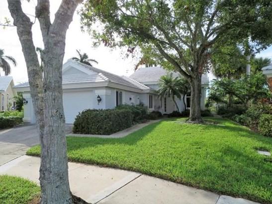 2339 Cypress Tree Circle, West Palm Beach, FL - USA (photo 1)