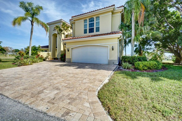 2410 Muir Circle, Wellington, FL - USA (photo 5)