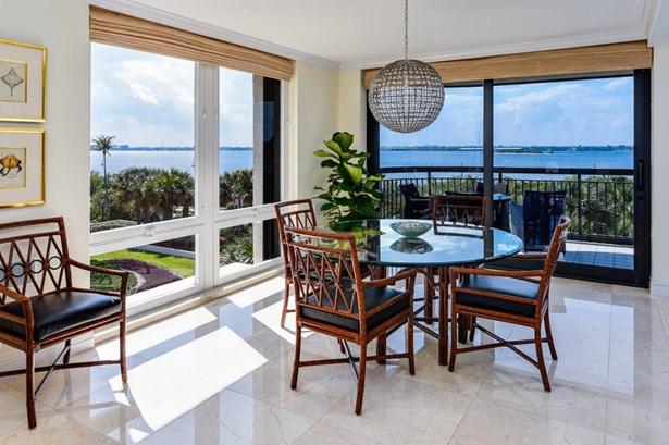 5380 N Ocean Drive Unit 4h, Singer Island, FL - USA (photo 3)