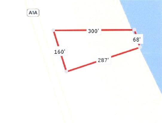 4566 N A1a, Fort Pierce, FL - USA (photo 2)
