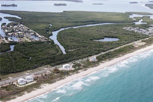 4566 N A1a, Fort Pierce, FL - USA (photo 5)