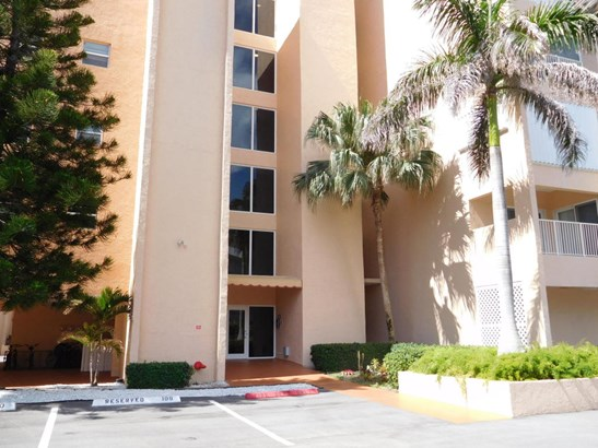 3520 S Ocean Boulevard Unit L302, South Palm Beach, FL - USA (photo 1)