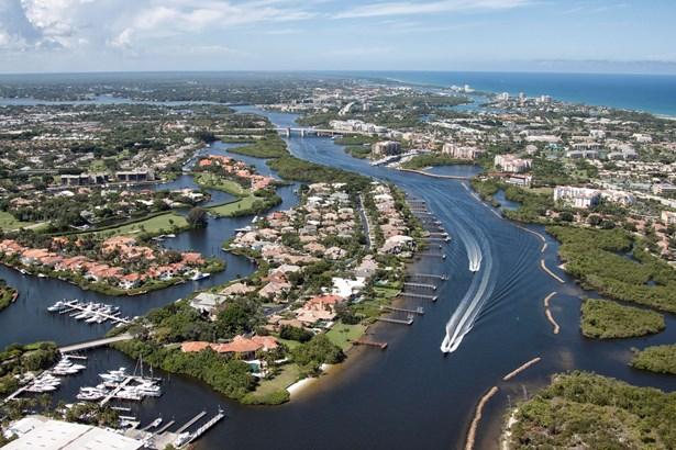 3539 Jonathans Harbour Drive, Jupiter, FL - USA (photo 5)