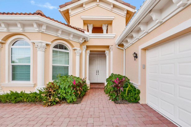 284 Carina Drive, Jupiter, FL - USA (photo 4)