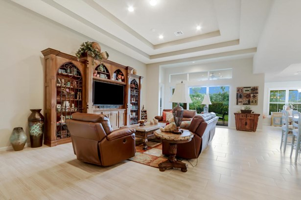 284 Carina Drive, Jupiter, FL - USA (photo 5)