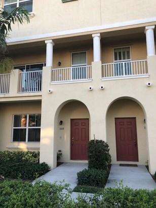 1808 Via Granada, Boynton Beach, FL - USA (photo 1)