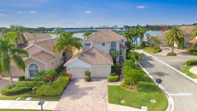1023 Diamond Head Way, Palm Beach Gardens, FL - USA (photo 1)