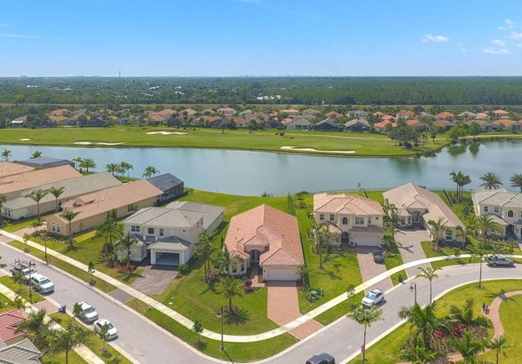 103 Lunata Court, Jupiter, FL - USA (photo 1)