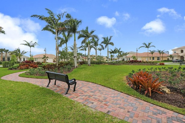 103 Lunata Court, Jupiter, FL - USA (photo 3)