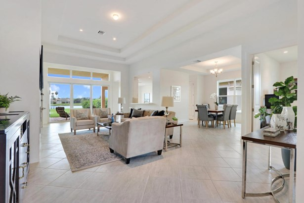 103 Lunata Court, Jupiter, FL - USA (photo 4)