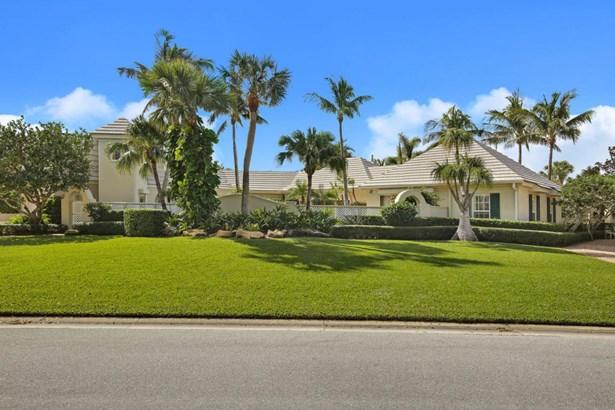 732 Village Road, North Palm Beach, FL - USA (photo 1)