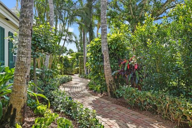 732 Village Road, North Palm Beach, FL - USA (photo 3)