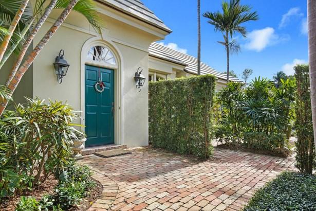 732 Village Road, North Palm Beach, FL - USA (photo 4)