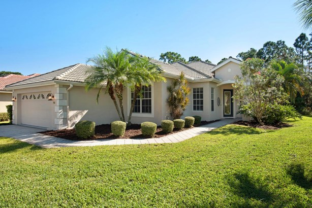 713 Sw Great Exuma Cove Cove, Port St. Lucie, FL - USA (photo 1)