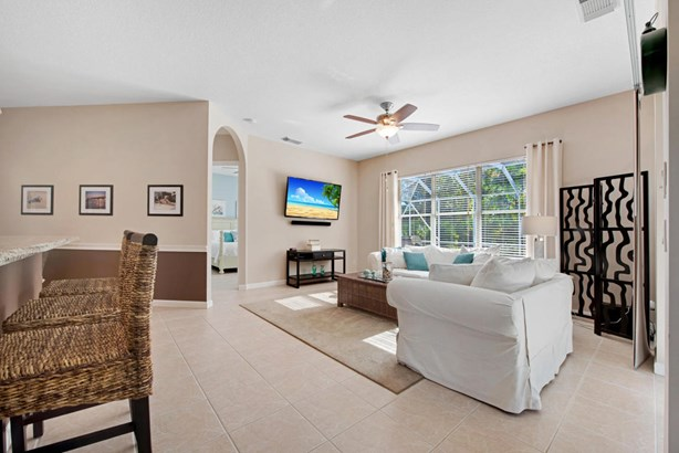 713 Sw Great Exuma Cove Cove, Port St. Lucie, FL - USA (photo 5)