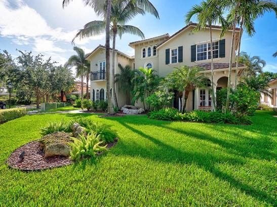109 Villa Bella, Jupiter, FL - USA (photo 1)