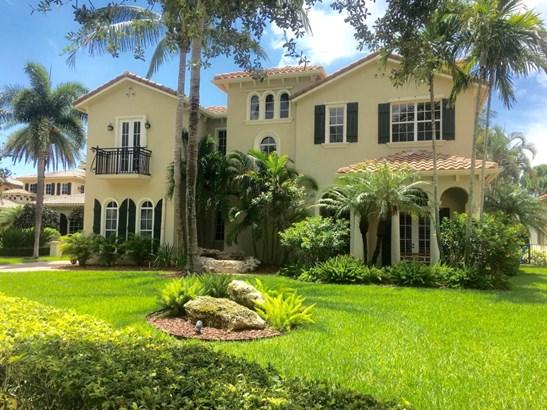 109 Villa Bella, Jupiter, FL - USA (photo 2)