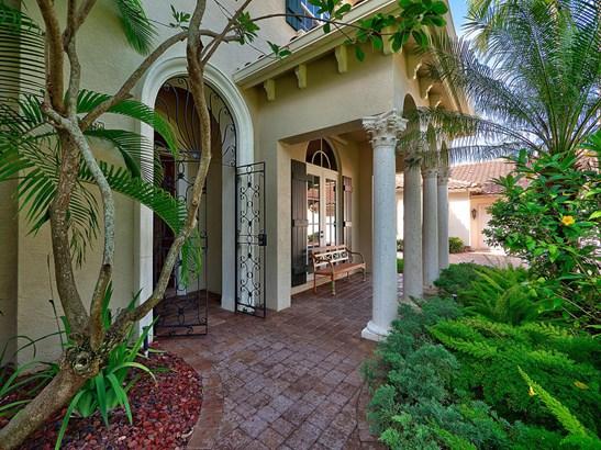 109 Villa Bella, Jupiter, FL - USA (photo 3)