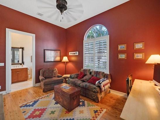 109 Villa Bella, Jupiter, FL - USA (photo 5)