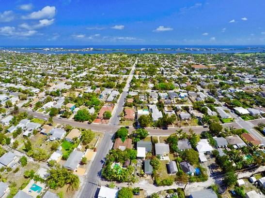 1131 N K Street, Lake Worth, FL - USA (photo 3)