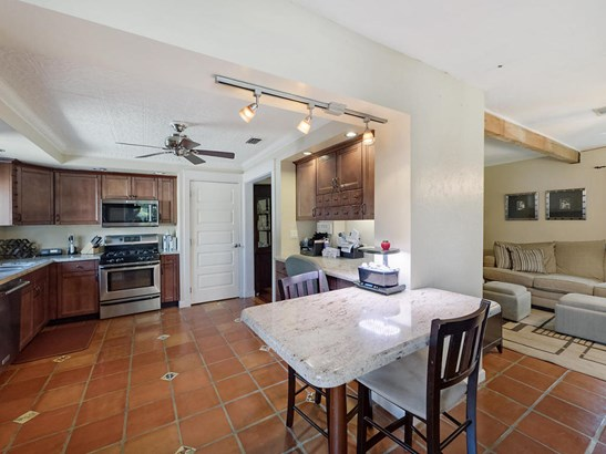 1131 N K Street, Lake Worth, FL - USA (photo 5)
