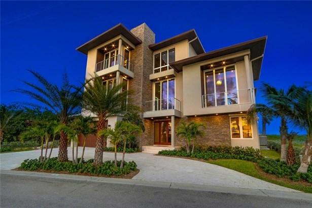 8104 S Ocean Drive, Jensen Beach, FL - USA (photo 2)
