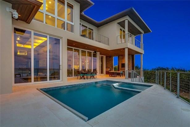 8104 S Ocean Drive, Jensen Beach, FL - USA (photo 3)
