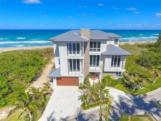 8104 S Ocean Drive, Jensen Beach, FL - USA (photo 5)