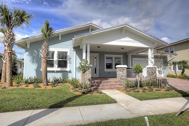 2756 Wymberly Drive, Jupiter, FL - USA (photo 1)