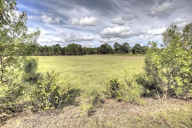 2756 Wymberly Drive, Jupiter, FL - USA (photo 4)
