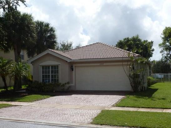 11454 Garden Cress Trail, Royal Palm Beach, FL - USA (photo 1)