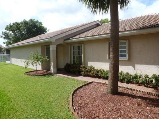 11454 Garden Cress Trail, Royal Palm Beach, FL - USA (photo 2)