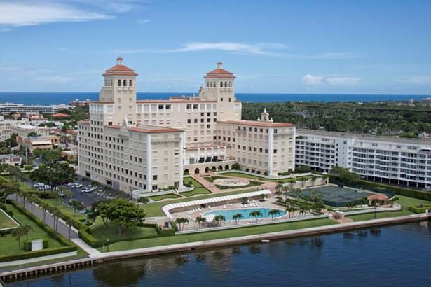 150 Bradley Place Unit 901, Palm Beach, FL - USA (photo 2)