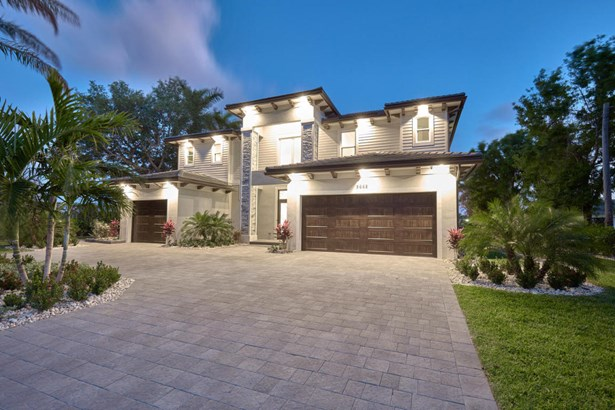 5668 Holly Lane, Jupiter, FL - USA (photo 5)