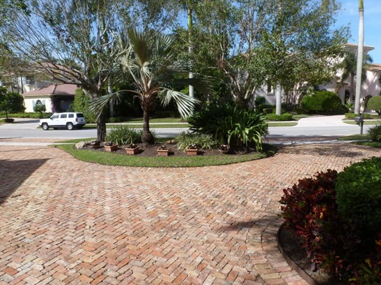 12832 Mizner Way, Wellington, FL - USA (photo 5)
