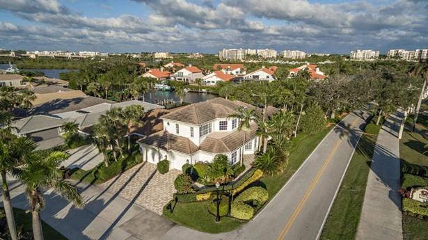 17016 Bay Street, Jupiter, FL - USA (photo 3)